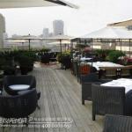 上海首席公馆