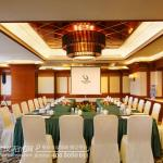 上海国际饭店
