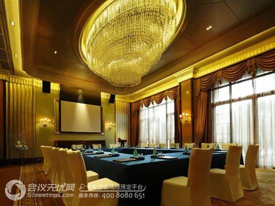 上海闵行星河湾必威登录网站