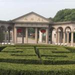 银珠苑中国工商银行上海分行培训中心