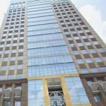 上海嘉麒商务中心