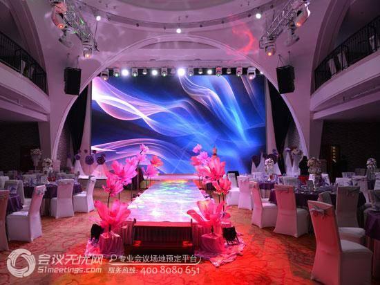 上海玫瑰里