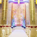纯园婚礼会所