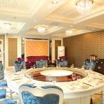 上海帆顺酒店