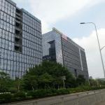 深圳天涯若比邻会议中心