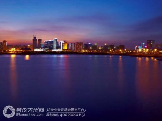 深圳凯宾斯基酒店会议酒店租赁