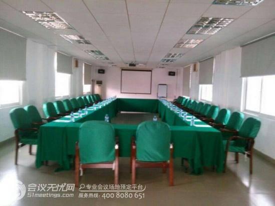 深圳东山珍珠岛酒店-会议无忧网