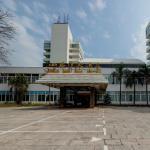 深圳小梅沙大酒店