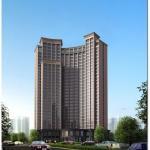 重庆威灵顿酒店