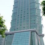 重庆龙景国际大酒店