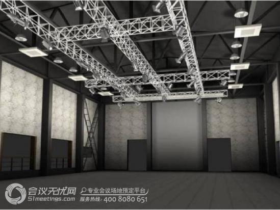 > 北京751d-park时尚设计广场