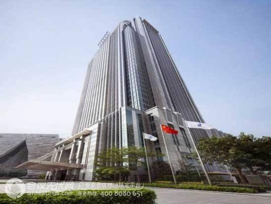广州富力丽思卡尔顿必威登录网站betway必威中国电竞场地预订
