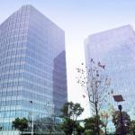 上海蒲公英会议中心(滨江国际)