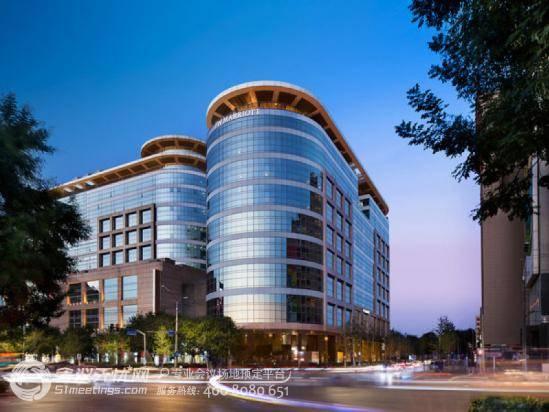 北京粤财JW万豪酒店(原北京珠三角JW万豪酒店)会议场地预订
