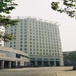 武汉华中师范大学桂苑宾馆