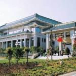 广东松园宾馆