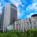 上海中星铂尔曼大酒店