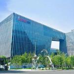 上海虹桥万科会议中心