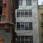 Paper Hotel